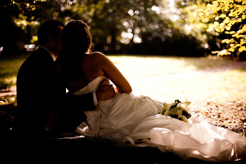 tomnikki-huwelijk
