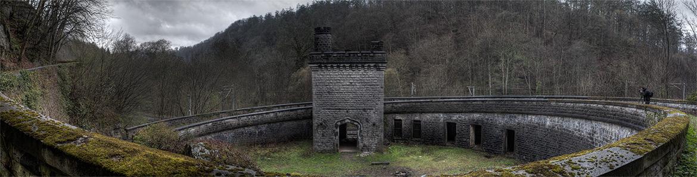 urbex-royalstation